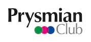 Prysmian Club